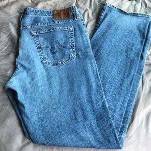 Men's Adriano Goldschmied Jeans